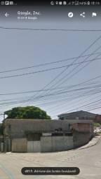 122 - Comercial em Guarulhos