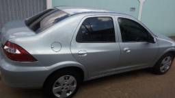 Gm - Chevrolet Prisma - 2011