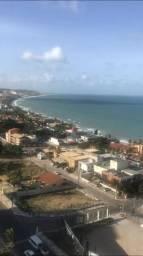 2 quartos com suite - Ed. Duna Barcane - Ponta Negra