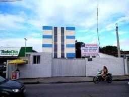 Ultimas 02 unidades Abreu e Lima Residence Pronto Para Morar 2 quartos 45m²