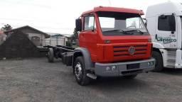 Caminhão - 2005