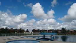 Condomínio Villa das Águas
