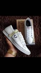 Roupas e calçados Masculinos - Serrinha 6471c4c4635
