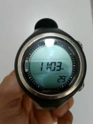 Computador de Mergulho/Relógio Mares Smart Apnea