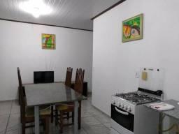 Apartamento 1 suíte (TEMPORADA)ALUGO