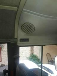 Microonibus valare a6 - 2002