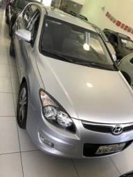 Hyundai i30 2010/2011 manual - 2011