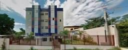Apartamento com 2 dormitórios para alugar, 58 m² por r$ 950,00/mês - jardim ypê - paulínia
