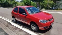 Palio Fire Economy 2013 2 portas - Financio até 100% - 2013