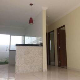 Casa Top- Bairro Mangabeiras- Mateus Leme- Possibilidade entrada Zero