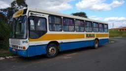 Onibus - 1998