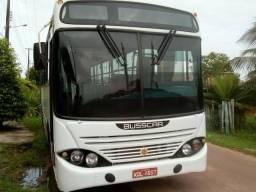 Vendo este ônibus ou troco por micro ônibus v8 ou w8 contato 992225264