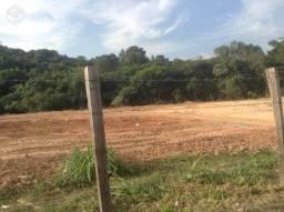 Terreno para alugar em Jardim vera cruz, Louveira cod:AR0671