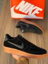 Tênis da Nike masculino no Atacado