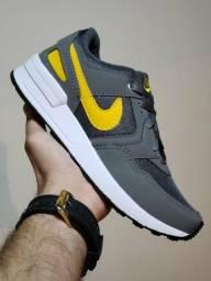 Tênis Nike masculino no Atacado