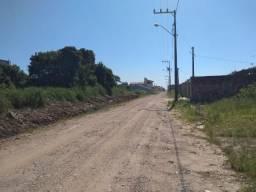 Terreno Itacolomi Picarras