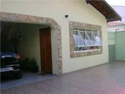Casa com 3 dormitórios à venda, 170 m² por R$ 900.000,00 - Remanso Campineiro - Hortolândi