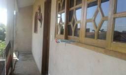 Casa com 5 dormitórios à venda, 185 m² por r$ 280.000,00 - jardim capuava - nova odessa/sp