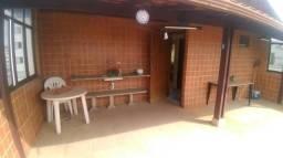 Apartamento para locação em sabará, ana lúcia, 5 dormitórios, 1 suíte, 4 banheiros, 2 vaga