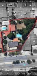 Terreno à venda, 3.083 m² por r$ 3.200.000