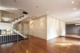Casa em condomínio para locação, fazenda morumbi, 244m², 3 dormitórios, 2 suítes, 3 vagas!