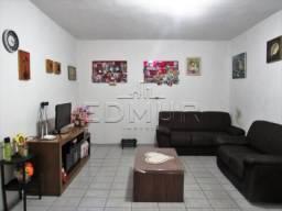 Prédio inteiro à venda com 2 dormitórios em Parque são rafael, São paulo cod:24541