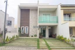 Casa com 4 dormitórios à venda, 250 m² por R$ 980.000,00 - Maraponga - Fortaleza/CE