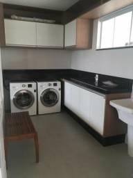 Apartamento para locação no Parque Campolim, Sorocaba-SP