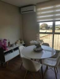 Título do anúncio: (AP2256) Apartamento no Bairro Casaroto, Santo Ângelo, RS