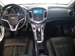 Chevrolet Cruze Lt 1.8. * Vendo direto - 2014
