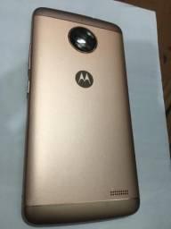 Celular Moto E4 16g