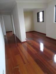 Apartamento com 3 dormitórios para alugar, 63 m² por r$ 550,00/mês - parque joão de vascon