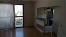 Duplex à venda, chácara santo antônio, 82m², 3 dormitórios, 2 suítes, 2 vagas!