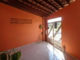 Casa residencial à venda, Jardim Interlagos, Hortolândia - CA9829.