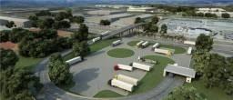 Galpão industrial para locação, cidade industrial satélite de são paulo, guarulhos - ga051