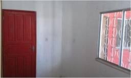 Casa Residencial Pérolas de Itaporanga