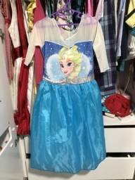 Fantasia Frozen