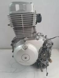 Motor - 2011