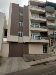 Cobertura Duplex Fontes Ville 4 quartos,1 suite,2salas amplas, cozinha,área gour,2 gar