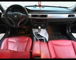 BMW 320i TOP E90 - 2008/2008 - 2008