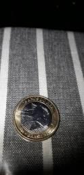 Vendo moeda
