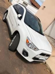 Carro ASX 2015/2016 - 2015