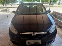 Grand Siena 2012/13