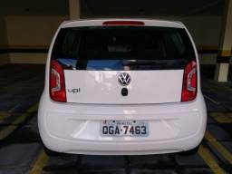 Vw up! take