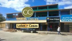 AAM%632 Lojas na Rodovia Amaral Peixoto em Unamar - Tamoios - Cabo Frio/RJ