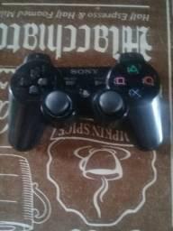 Controle de play 3