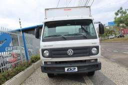 Caminhão VW 9.160 DRC 4X2