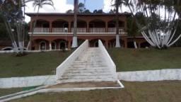 Sitio Galante. Pinhalzinho Sp. Circuito das Água