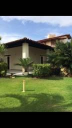 Casa no Cond Morada da Praia 2