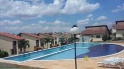 Casa de condomínio em Gravatá/PE, com 04 quartos aluguel anual